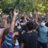 Cuba accuses protest organizers of being United States agents trying to destabilize the country