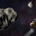 NASA to crash spacecraft into asteroid in hopes to test planetary defense systems
