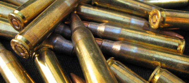 Bankrupt Remington gets $65m offer for ammo business- and the bidder might surprise you
