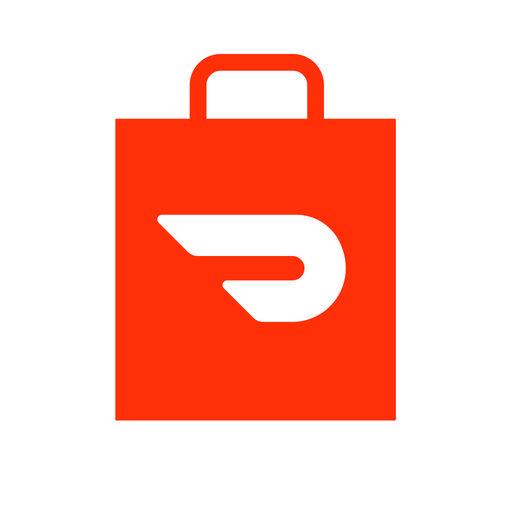DoorDash Dasher | Waveguide