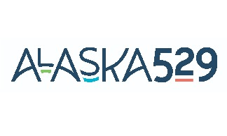 University of Alaska College Savings Plan logo