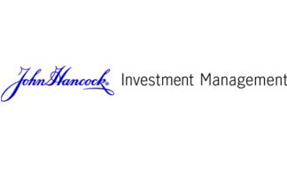 John Hancock Freedom 529 logo