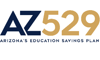 Arizona Family College Savings Program logo