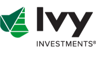 Ivy InvestEd 529 Plan logo