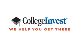 All Direct Portfolio College Savings Plan Portfolios