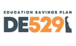 Delaware College Investment Plan logo