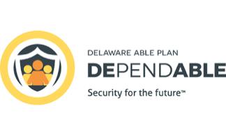 DEPENDABLE logo