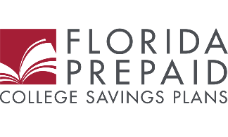 Florida 529 Savings Plan logo
