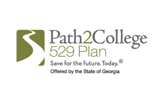 Path2College 529 Plan logo