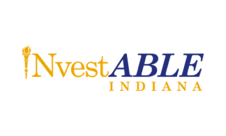 INvestABLE Indiana logo