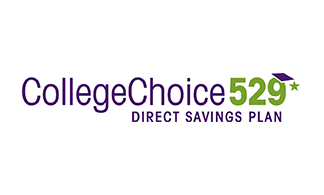 CollegeChoice 529 Direct Savings Planlogo