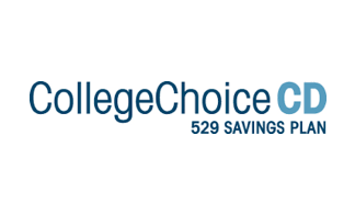 CollegeChoice CD 529 Savings Planlogo