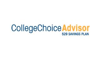 CollegeChoice Advisor 529 Savings Plan logo