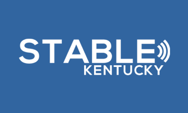 STABLE Kentucky logo