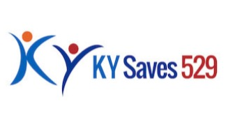 Kentucky Education Savings Plan Trust logo