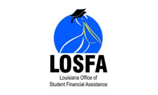 start saving program louisiana 529 college savings plan ratings