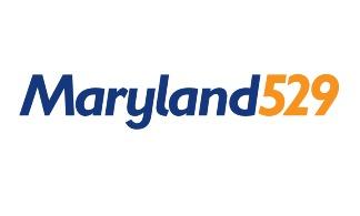 Maryland 529 -- Maryland Senator Edward J. Kasemeyer Prepaid College Trust logo