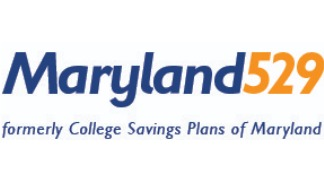 Maryland 529  -- Maryland Senator Edward J. Kasemeyer College Investment Plan logo