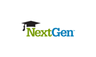 NextGen College Investing Plan -- Client Select Series logo