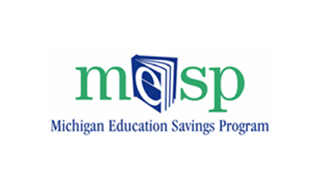 Michigan Education Savings Program (MESP)logo