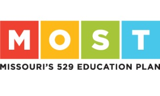 MOST - Missouri's 529 College Savings Plan (Direct-sold) logo