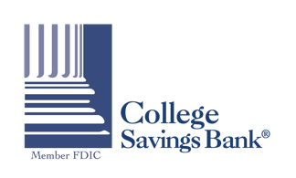 Montana Family Education Savings Program -- Bank Plan logo