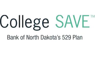 College SAVE (Advisor) logo