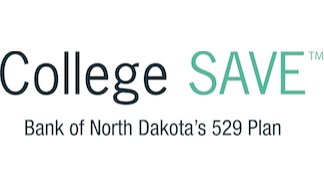 College SAVE (Direct) logo