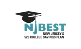 NJBEST 529 College Savings Plan logo