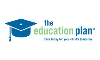 The Education Plan's College Savings Program logo