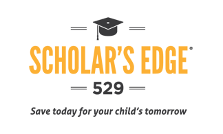 Scholar's Edge logo