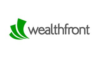 Wealthfront 529 College Savings Plan logo