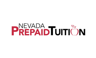 Nevada Prepaid Tuition Program logo