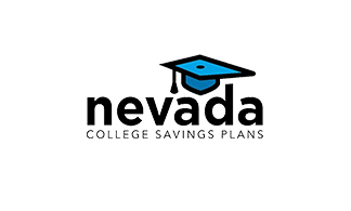 USAA 529 College Savings Plan logo