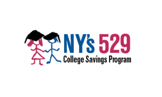 New York's 529 College Savings Program -- Direct Planlogo