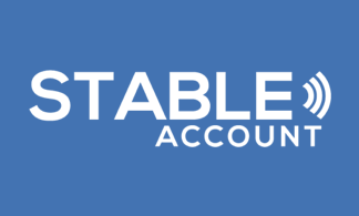 STABLE Accountlogo