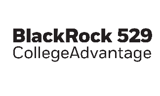 BlackRock CollegeAdvantage Advisor 529 Savings Plan logo