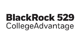 BlackRock CollegeAdvantage Advisor 529 Savings Planlogo