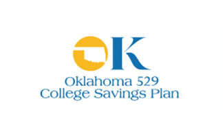 Oklahoma College Savings Plan logo
