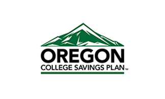 Oregon College Savings Plan logo