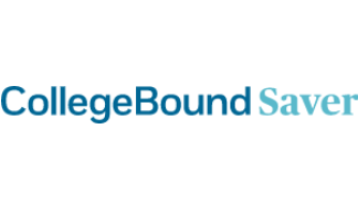 CollegeBound Saver (Direct-sold) logo