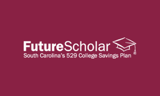 Future Scholar 529 College Savings Plan (Advisor-sold) logo