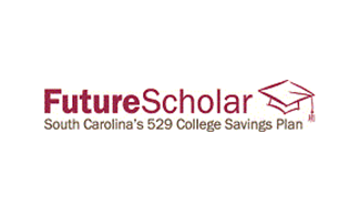 Future Scholar 529 College Savings Plan (Direct-sold) logo