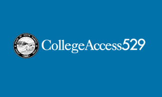 CollegeAccess 529 (Advisor-sold) logo