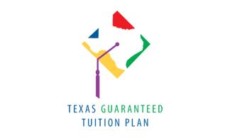 Texas Guaranteed Tuition Plan logo