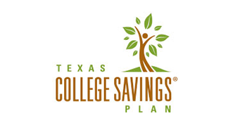 Texas College Savings Plan logo