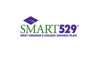 SMART529 WV Direct College Savings Plan logo