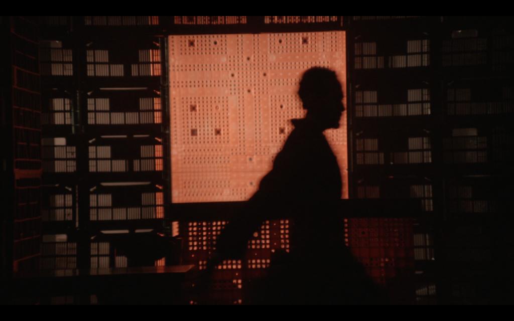 La Caja China, Cinefotógrafo: Bruno Santamaría, 2015