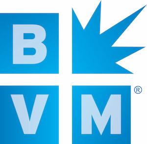 BVM_square.jpg