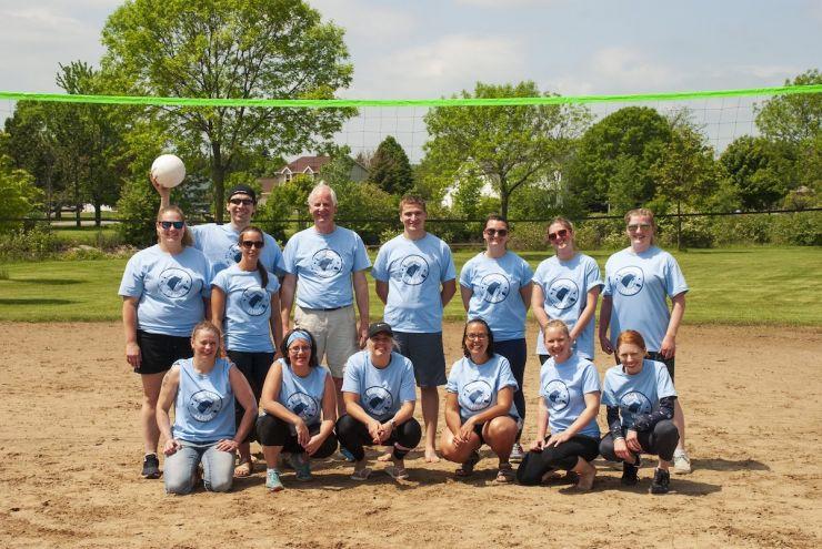BVM Volleyball Team.jpg